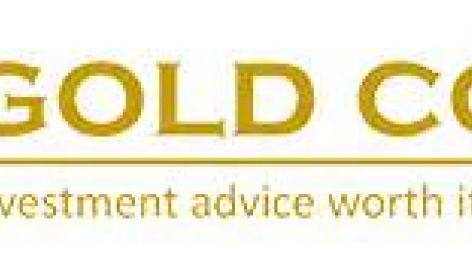 GOLD COAST FUND MANAGEMENT IS HONORING ITS PROMISES