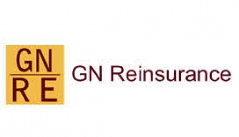 GN RE sets up research fund for pension & insurance